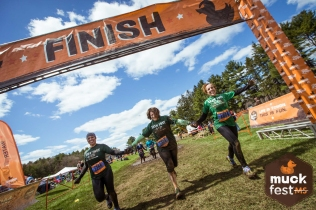 MuckFest_MS_2015_Boston_Event_Photos (55)
