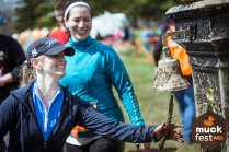 MuckFest_MS_2015_Boston_Event_Photos (56)