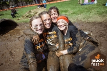 MuckFest_MS_2015_Boston_Event_Photos (57)