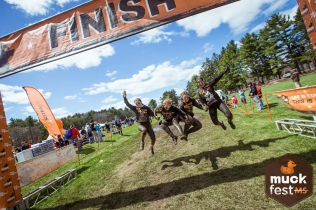 MuckFest_MS_2015_Boston_Event_Photos (58)