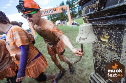MuckFest_MS_2015_Boston_Event_Photos (59)