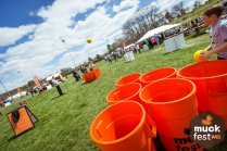 MuckFest_MS_2015_Boston_Event_Photos (60)