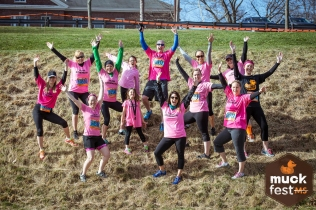 MuckFest_MS_2015_Boston_Event_Photos (67)