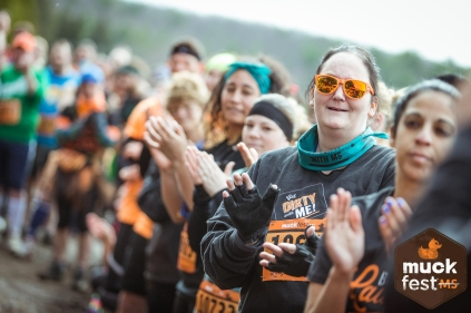 MuckFest_MS_2015_Boston_Event_Photos (75)