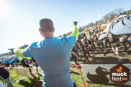 MuckFest_MS_2015_Boston_Event_Photos (8)