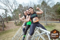 MuckFest_MS_2015_Boston_Event_Photos (83)
