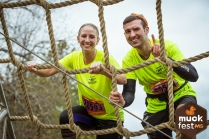 MuckFest_MS_2015_Boston_Event_Photos (85)