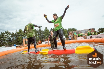 MuckFest_MS_2015_Boston_Event_Photos (86)