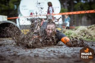 MuckFest_MS_2015_Boston_Event_Photos (88)