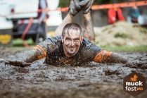 MuckFest_MS_2015_Boston_Event_Photos (89)