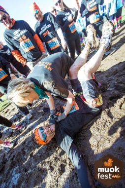 MuckFest_MS_2015_Boston_Event_Photos (9)