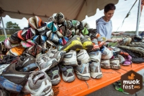 MuckFest_MS_2015_Boston_Event_Photos (91)
