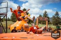 MuckFest_MS_2015_Denver (32)