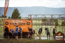 MuckFest_MS_2015_Denver (73)