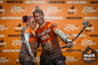 MuckFest_MS_2015_Denver (8)