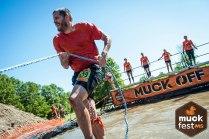 MuckFest_MS_2015_Detroit (44)