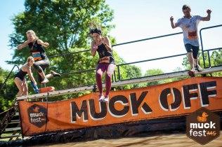 MuckFest_MS_2015_Detroit (46)