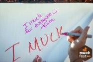 MuckFest_MS_2015_Detroit (9)