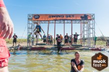 MuckFest_MS_Los_Angeles_GetDirtyLA_2015_ (1)