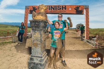 MuckFest_MS_Los_Angeles_GetDirtyLA_2015_ (10)