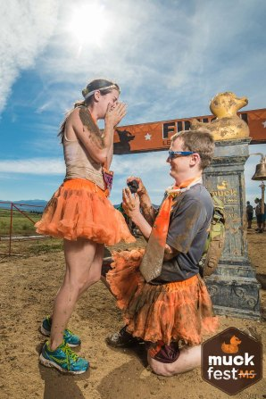 MuckFest_MS_Los_Angeles_GetDirtyLA_2015_ (11)