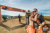 MuckFest_MS_Los_Angeles_GetDirtyLA_2015_ (12)
