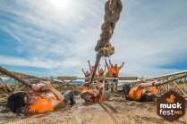 MuckFest_MS_Los_Angeles_GetDirtyLA_2015_ (13)