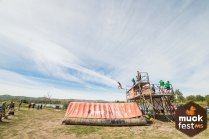 MuckFest_MS_Los_Angeles_GetDirtyLA_2015_ (14)