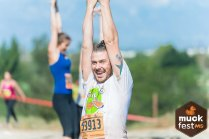 MuckFest_MS_Los_Angeles_GetDirtyLA_2015_ (21)