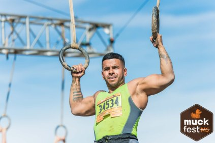 MuckFest_MS_Los_Angeles_GetDirtyLA_2015_ (22)