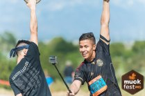 MuckFest_MS_Los_Angeles_GetDirtyLA_2015_ (23)