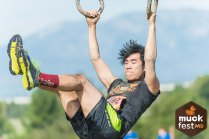 MuckFest_MS_Los_Angeles_GetDirtyLA_2015_ (24)