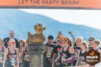 MuckFest_MS_Los_Angeles_GetDirtyLA_2015_ (25)