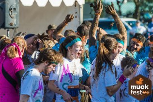 MuckFest_MS_Los_Angeles_GetDirtyLA_2015_ (27)
