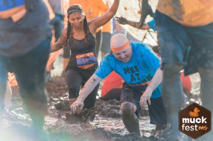 MuckFest_MS_Los_Angeles_GetDirtyLA_2015_ (28)