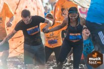 MuckFest_MS_Los_Angeles_GetDirtyLA_2015_ (29)