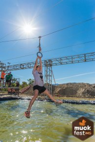 MuckFest_MS_Los_Angeles_GetDirtyLA_2015_ (3)