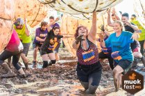 MuckFest_MS_Los_Angeles_GetDirtyLA_2015_ (30)