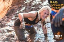 MuckFest_MS_Los_Angeles_GetDirtyLA_2015_ (31)