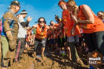 MuckFest_MS_Los_Angeles_GetDirtyLA_2015_ (32)