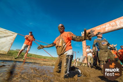 MuckFest_MS_Los_Angeles_GetDirtyLA_2015_ (33)