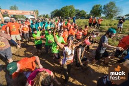 MuckFest_MS_Los_Angeles_GetDirtyLA_2015_ (34)