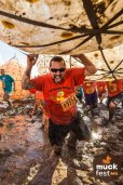 MuckFest_MS_Los_Angeles_GetDirtyLA_2015_ (35)