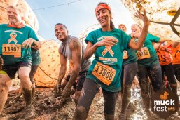 MuckFest_MS_Los_Angeles_GetDirtyLA_2015_ (36)