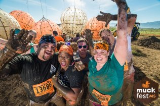MuckFest_MS_Los_Angeles_GetDirtyLA_2015_ (37)