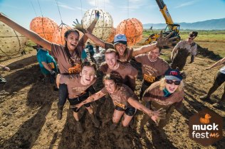 MuckFest_MS_Los_Angeles_GetDirtyLA_2015_ (38)