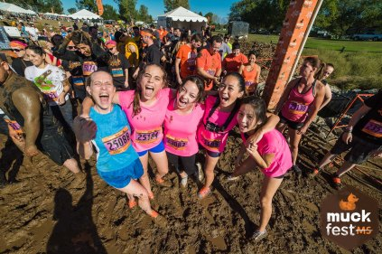 MuckFest_MS_Los_Angeles_GetDirtyLA_2015_ (39)