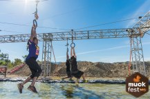 MuckFest_MS_Los_Angeles_GetDirtyLA_2015_ (4)