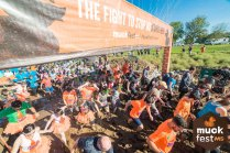 MuckFest_MS_Los_Angeles_GetDirtyLA_2015_ (40)