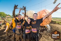 MuckFest_MS_Los_Angeles_GetDirtyLA_2015_ (41)